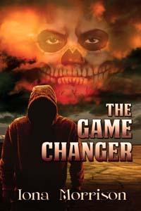 TheGameChanger